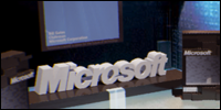 microsoft conference athens
